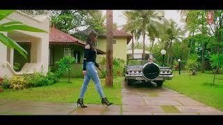 Miss Kaur: Sarika Gill (Full Song)   Deep Jandu   Latest Punjabi Songs 2017   T-Series Apna Punjab