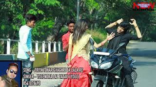 Raj bhai new satus video songs 2019