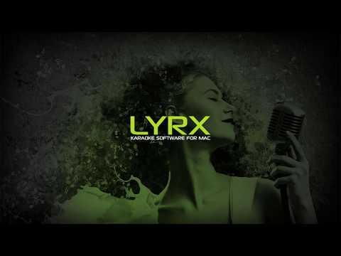 LYRX Karaoke Software | Using The Karaoke.net Karaoke Store