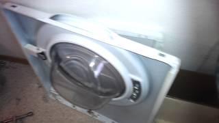 Ремонт стиральной машины простым обывателем(, 2015-11-20T18:57:39.000Z)