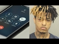 XXXTENTACION Speaks From Behind Bars Genius News