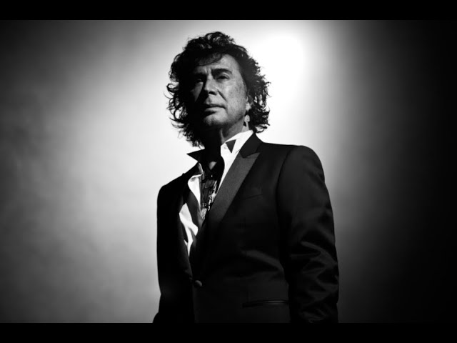 Andy Kim • Who Has The Answers