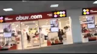 Корейская косметика максимир