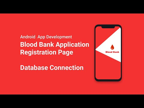 blood-bank-application-in-android- -registration-page-pt.-2- -database-connection- -volley-tutorial
