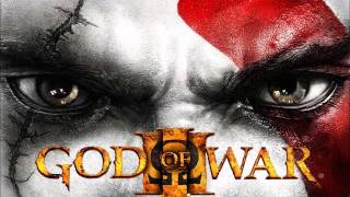 God of War 3 Ringtone
