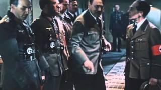 Падение Берлина