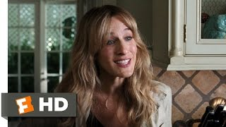 Failure to Launch (1/10) Movie CLIP - Paula's Pitch (2006) HD
