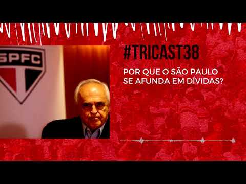 DESAFIO: BOIA OU AFUNDA? from YouTube · Duration:  4 minutes 29 seconds