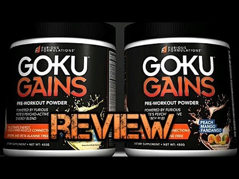 goku-gains-pre-workout-by-furious-formulations-review