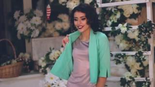 видео Спортивный пиджак и жакеты 2018 года: изделия для мужчин и женщин