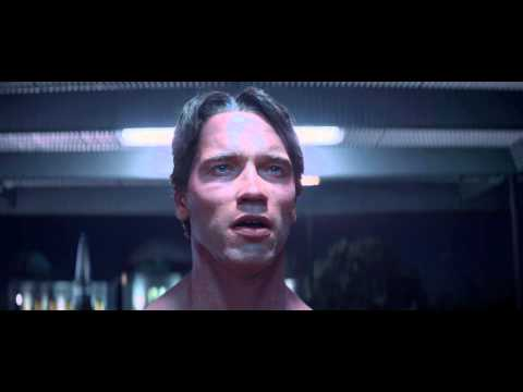 Терминатор 2: судный день (1991) смотреть онлайн или
