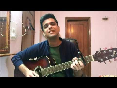 Inteha Hogyi + Ek Ladki Bheegi Bhaagi Si + Bekarar Karke Humein | Unplugged Mashup | Shantanu Jain
