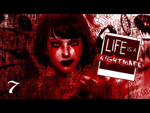 WELCOME TO AMERICAN RUST!!! | Life is Strange | Bad Life Choices Let's Play | Part 7