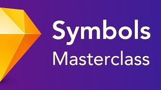 Sketch Tutorial Symbols and Nested Symbols Masterclass