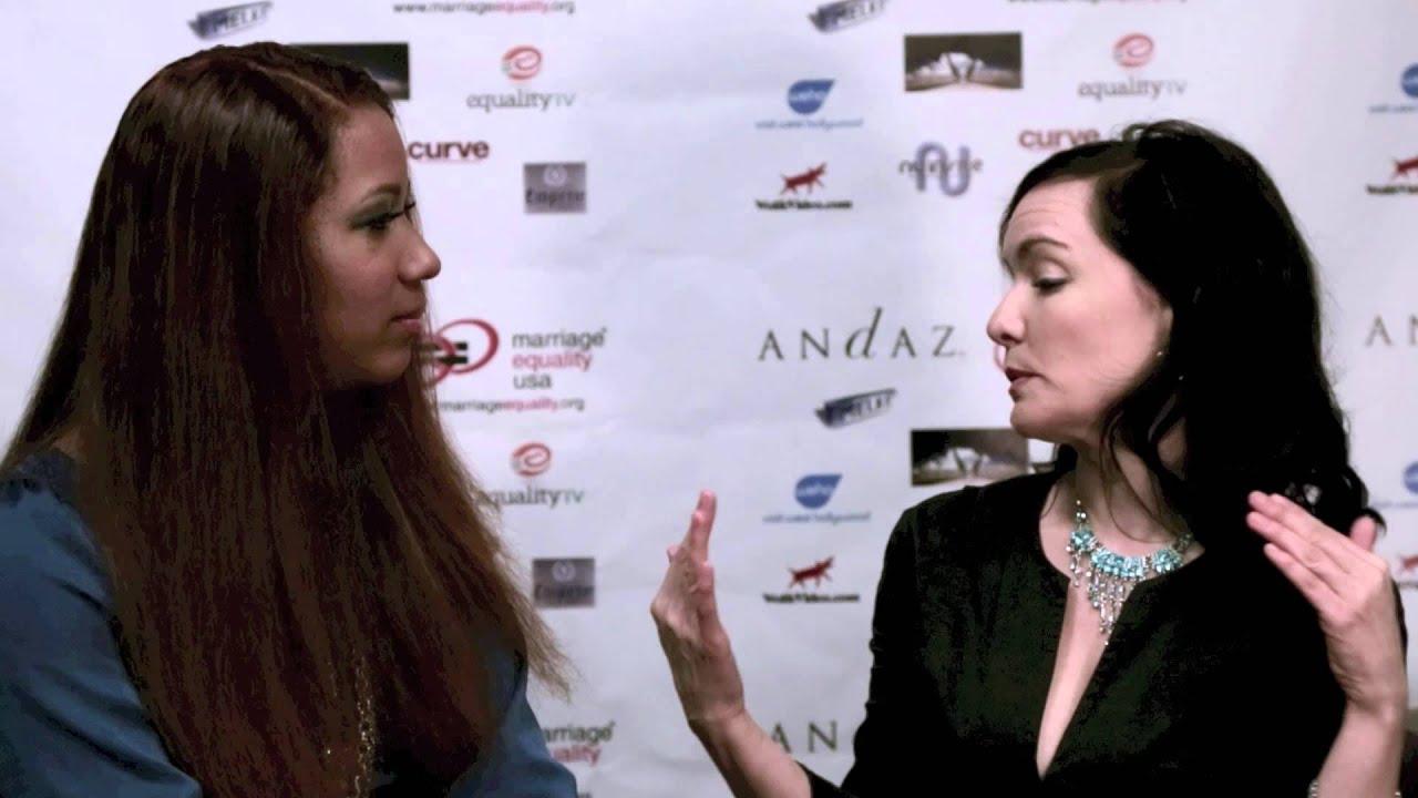 Communication on this topic: Olivia Colman, gloria-votsis/