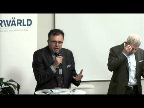 Tjugo år efter Clash of Civilizations: Upplever vi en Civilisationernas Kamp? Del 2