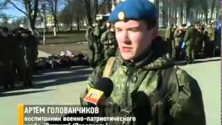 В Иваново направляется большой ярославский