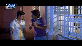 HD मोनालिसा स्वपन दोष बीमारी - Hot & Sexy Monalisa Scene - Bhojpuri Hot Uncut Scene