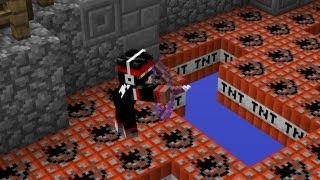 MineCraft [Mini Game] - Читеры! Они везде!(Отличная партнёрская программа для вашего канала! - http://vk.cc/1HfDVH Есть вопрос? Разверни описание, там всё есть..., 2013-09-13T06:00:07.000Z)
