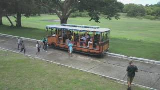 Corregidor Island Philippines