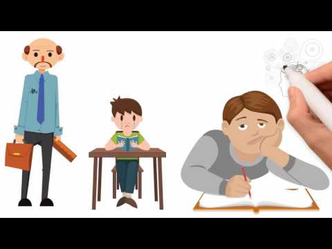 what-is-school-counseling?-how-to-become-a-school-counselor.