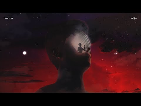 Petit Biscuit - Wake Up (Official Audio)