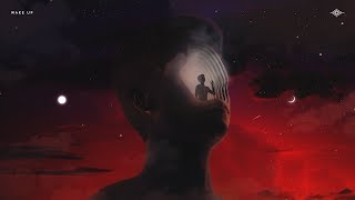 Petit Biscuit - Wake Up Ft. Bipolar Sunshine & Cautious Clay (Official Audio)