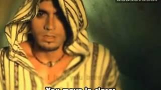 Karaoke Ring my bells Enrique Iglesias Beat http newtitan co cc