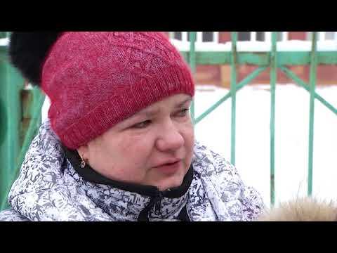 О чём волнуются омские мамы после 2-х разовой эвакуации в школах Омска?