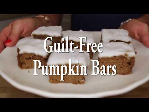 paleo-pumpkin-bars!
