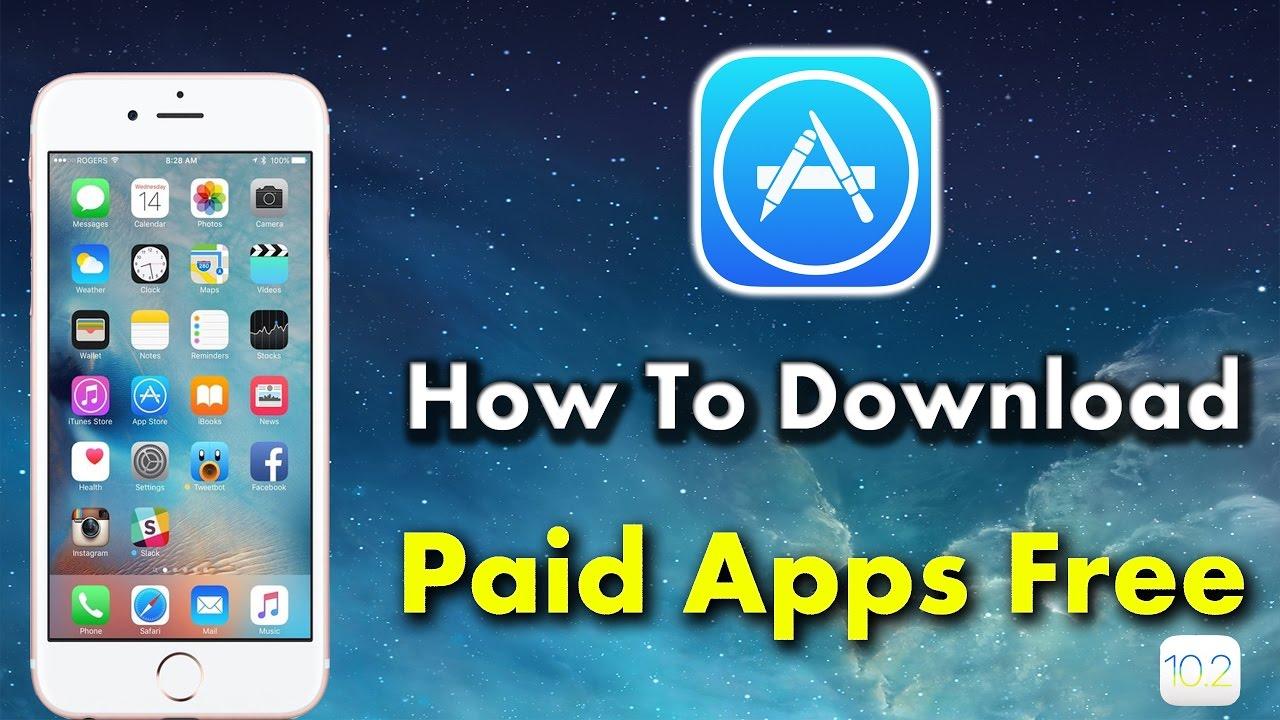 User guide on iphone 5s – free download, herunterladen kostenlos.