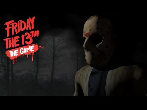 Friday the 13th Jason chase music ROBLOX ID CODE - YouTube