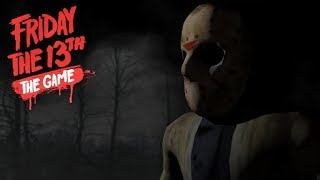 Friday the 13th Jason chase music ROBLOX ID CODE