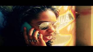 Lady Cam - Get It Got It Official Music Video - Lady Cam(Get it got it video !! Here is the DL https://itunes.apple.com/us/album/get-it-got-it-official-lady/id492241147 Contact for video shoots ..., 2011-08-12T02:11:45.000Z)
