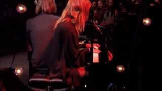 Lykke Li - Possibility (MTV Unplugged)