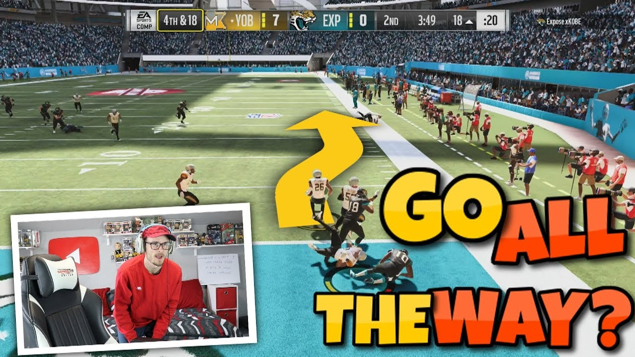 the-most-dominating-superbowl-run-madden-s-ever-seen-madden-19-rte-2