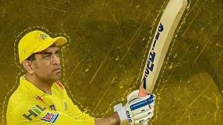 Video Mard abhi bacha ba kheshari lal yadav live stage show download MP3, 3GP, MP4, WEBM, AVI, FLV Juli 2018