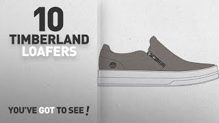 Timberland Loafers | Popular Searches 2017