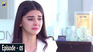 Makafaat | Second Season | Mera Libas Hu Tum | 29th April 2020