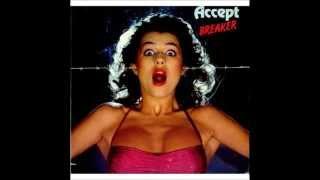 Скачать Accept Starlight Audio Album