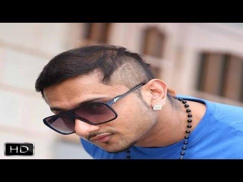 Honey Singh On His Marathi Song Bhau Are You