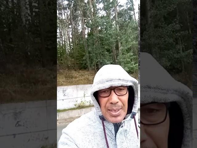 ترقبو فيديو اليوم اتطرق فيه عن معلومات في خصوص القانون بالنرويج و تجربتي بالمحاكم وسلطات النرويجية