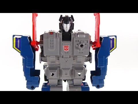 transformers-g1-godbomber-&-god-ginrai-en-espaÑol.