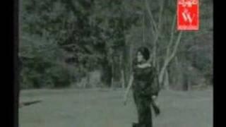 Download Hindi Video Songs - Rajkumar & Jayanthi in Choori Chikkanna