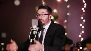 Danny Gokey - This Christmas (Acoustic Sessions)