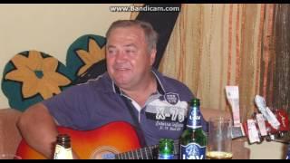 Milovan Simic Simke-Ruzo moja jos ne mirisana(Uzivo)