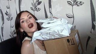 Новая косметика Faberlic, Parisa
