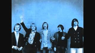Moby Grape~ Someday