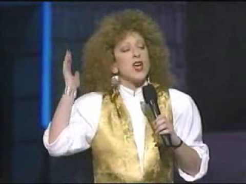 Elayne Boosler - Wikipedia