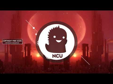 J3NK!NS - I'm Sorry (Theis EZ Remix) [NCU Release]